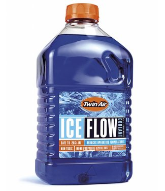 Twinair Twin Air Ice Flow High Performance Coolant - 2,2 ltr