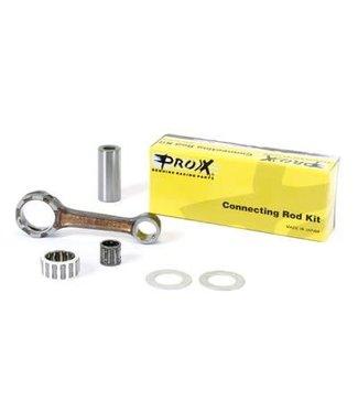 Prox Con.Rod Kit KX60/65 '85-18 + RM65 '03-05