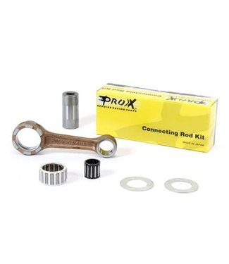 Prox Connecting Rod Kit KX80/85 98-..