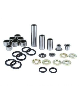Prox ProX Swingarm Linkage Bearing Kit KX250F/KX450F 06-..