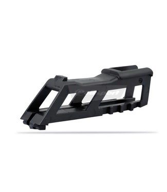 Polisport Performance Chain Guide KX250F/450F 09-.. -Black