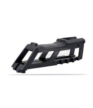 Polisport Chain Block KX250F/KX450F 09-18 Black
