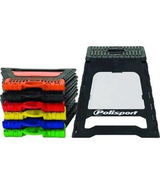 Polisport Moto Stand Foldable MX