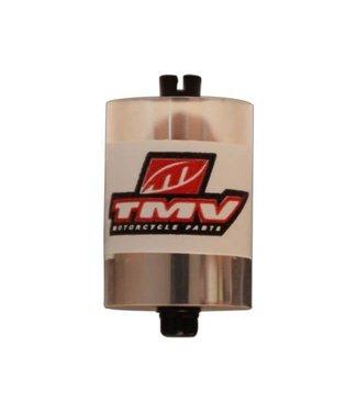 TMV Roll-Off Film (10pcs)