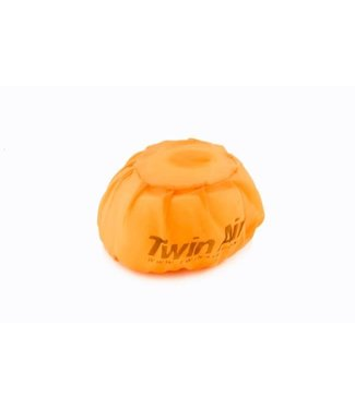 Twinair Twin Air GP Cover YZ85 / RM85 / KX85 & YZ65 18-..