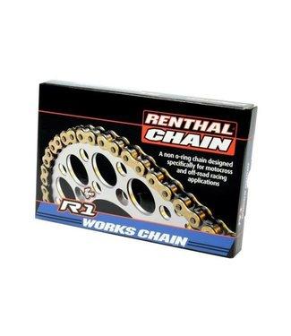 RENTHAL Chain R1 520x118L