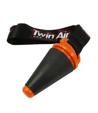 Twinair Twin Air Exhaustplug 2Str + Strap