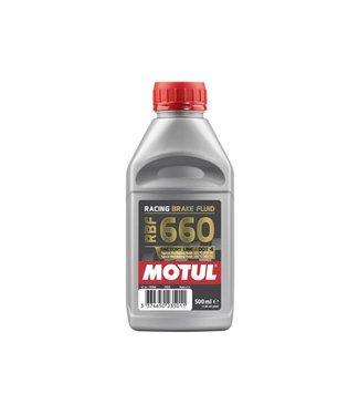Motul RBF 660 FACTORY LINE 500ML