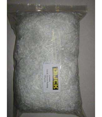 Van Dijck mx products DIJCK Silencer Packing 500 gram