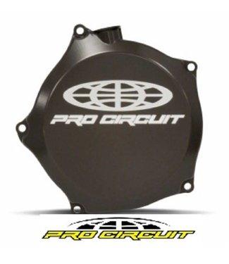 Pro circuit T-6 Clutch Cover KX250F 09-18