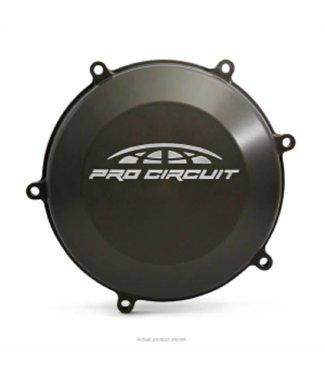 Pro circuit T-6 Clutch Cover KX450F 16-18