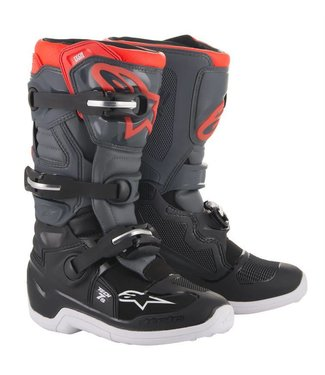 Alpinestars TECH 7S KIDS