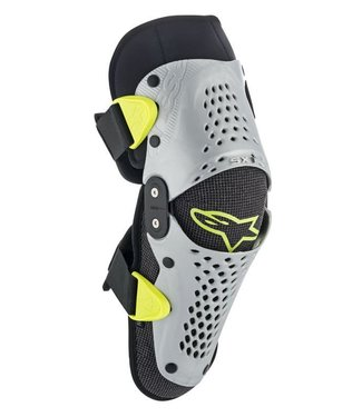 Alpinestars SX-1 YOUTH KNEE PROTECTOR