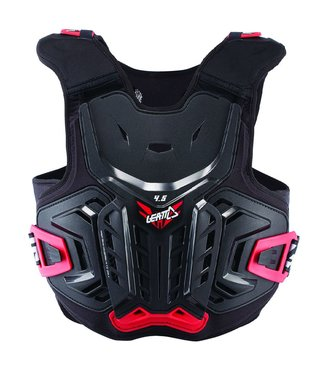 Leatt Chest Protector Leatt, 4.5 Jr.