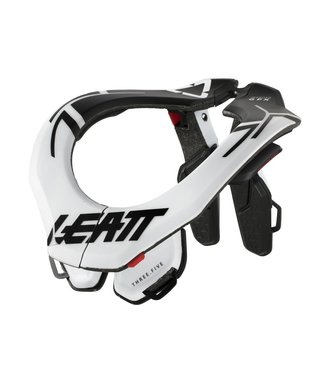 Leatt Neck Brace Leatt GPX 3.5, Junior