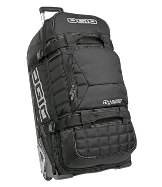 Ogio Trolley Ogio, RIG 9800 wheeled bag