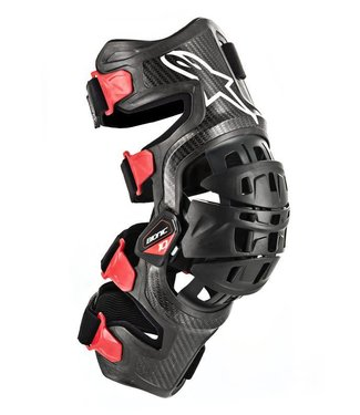 Alpinestars BIONIC-10 CARBON KNEE BRACE RIGHT