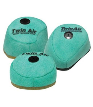 Twinair Twin Air Airfil. Pre-Oiled KX80/85 91-.. KX100 95-..