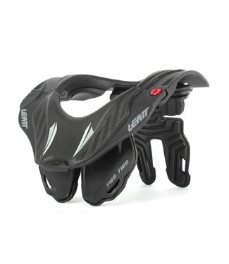 Leatt Neck Brace Leatt GPX 5.5, Junior