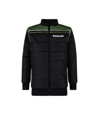 Kawasaki SPORTS WINTER JACKET