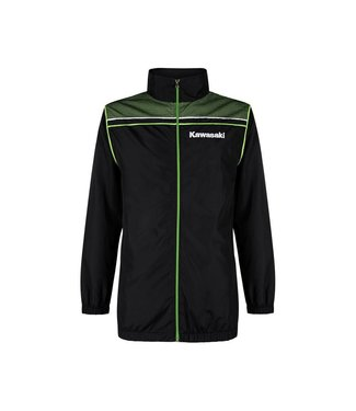 Kawasaki SPORTS SUMMER JACKET
