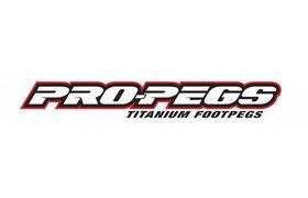 Pro-pegs