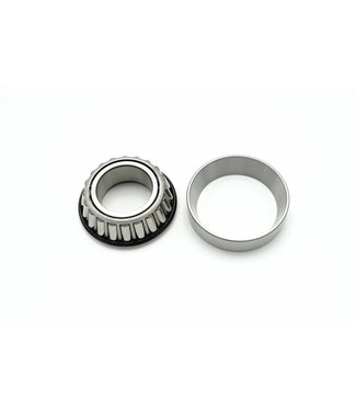Kawasaki BEARING-ROLLER,HI-CAP32006JRRS 92116-1069