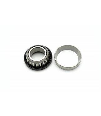Kawasaki BEARING-ROLLER,HI-CAP320/28JRR 92116-1076