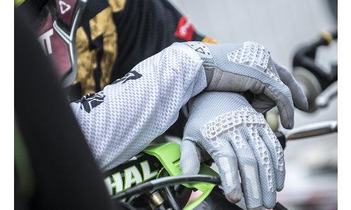 MX-handschoenen