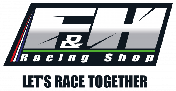 F&H Racing Shop