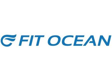 Fit Ocean