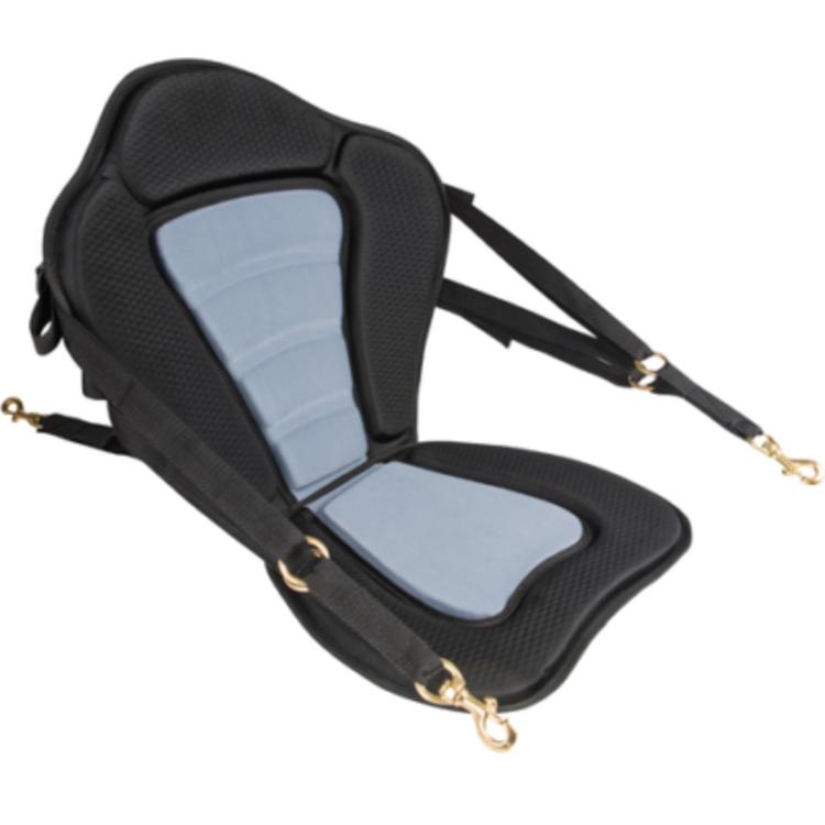 Fit Ocean Fit Ocean kayak seat