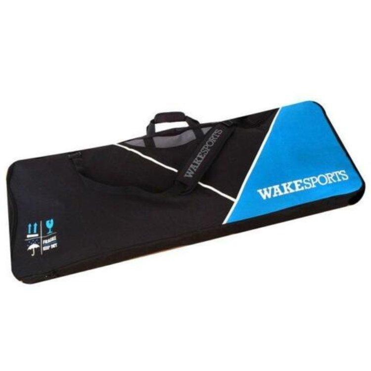 Wakesports Wakesports wakeboard tas