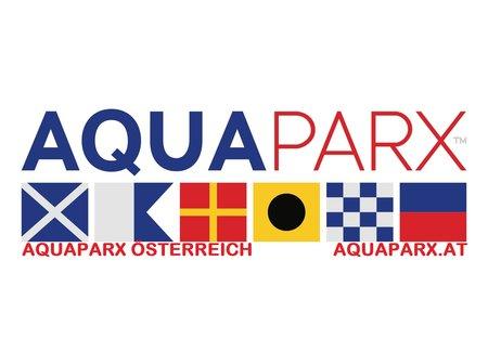 Aqua Parx