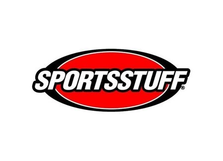 Sportstuff