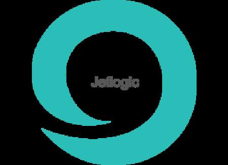Jetlogic