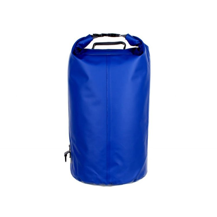 Overboard Overboard URBAN SAFE DRY TUBE 20 liter Blauw