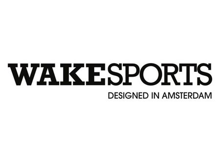 Wakesports