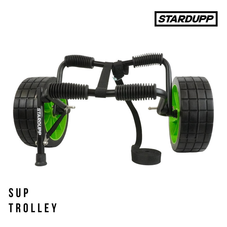 Stardupp Stardupp Sup Trolley