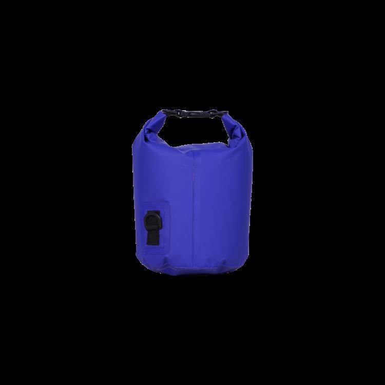 Stardupp Stardupp Dry bag Blauw