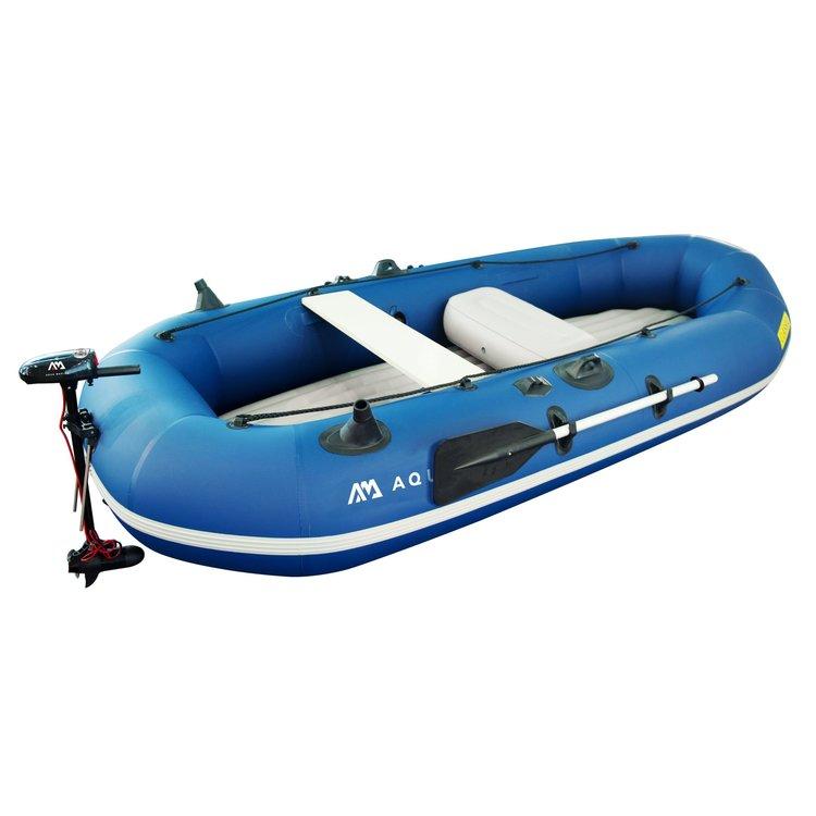 Aqua Marina Aqua Marina Classic Boat 3.0m without mount