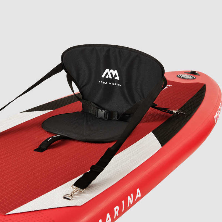 Aqua Marina Aqua Marina kayak High Back zitje