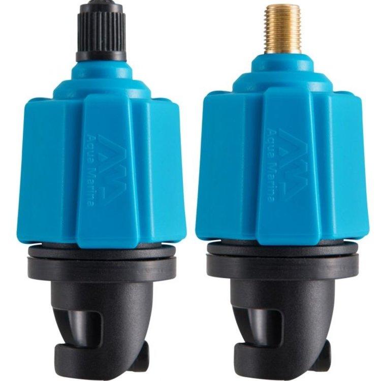 Aqua Marina Aqua Marina valve adapter
