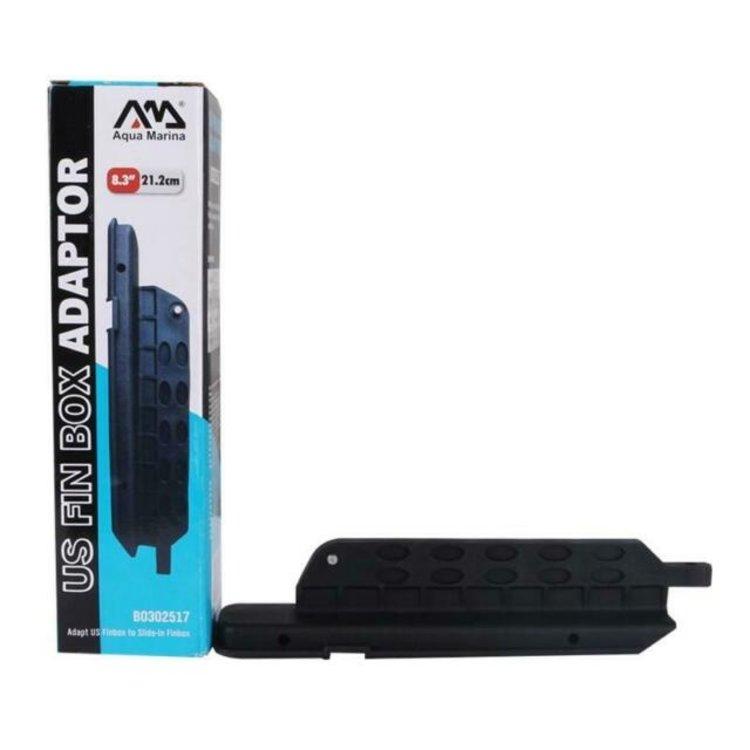 Aqua Marina Aqua Marina US Fin box adapter