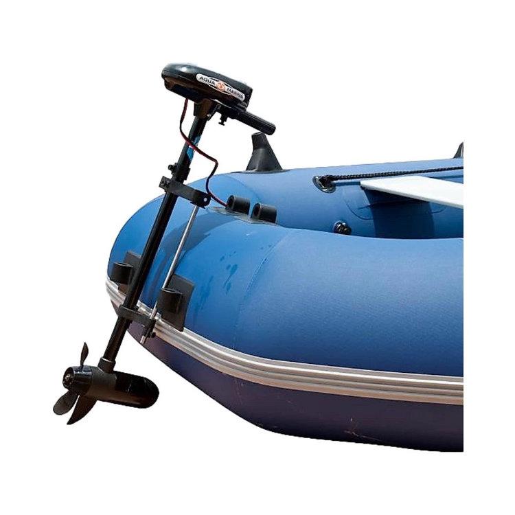 Aqua Marina Aqua Marina Electric Trolling Motor 180W