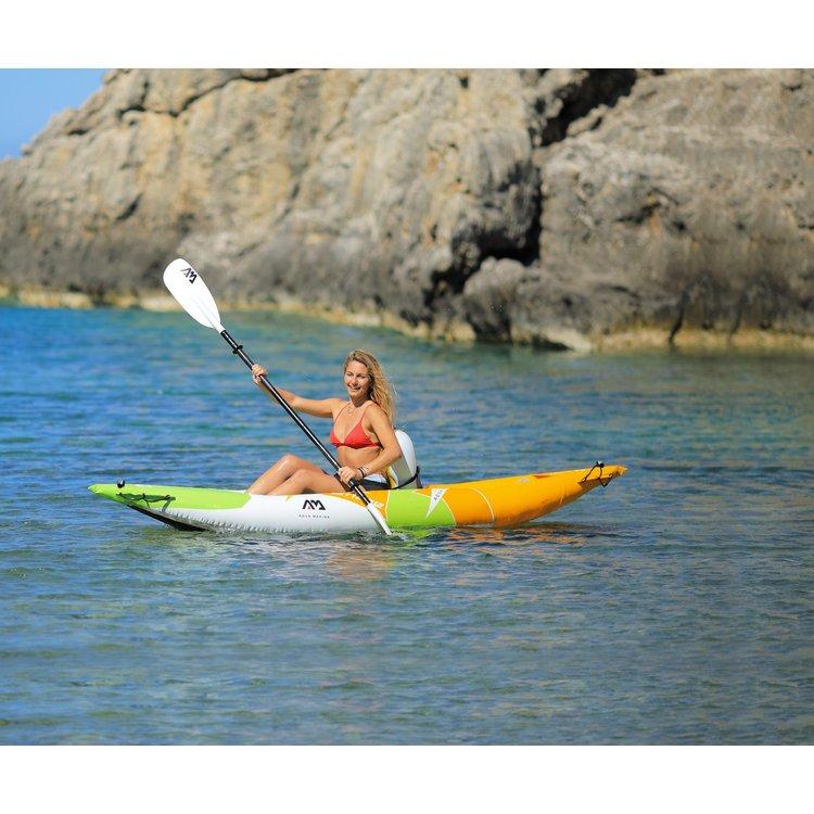 Aqua Marina Aqua Marina betta 312 Kayak 1 person