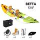 Aqua Marina Aqua Marina Betta 412 Kayak 2 person