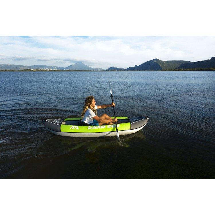 Aqua Marina Aqua Marina Laxo 285 Kayak 1 person