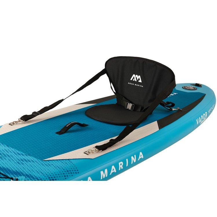 Aqua Marina Aqua Marina Vapor SUP
