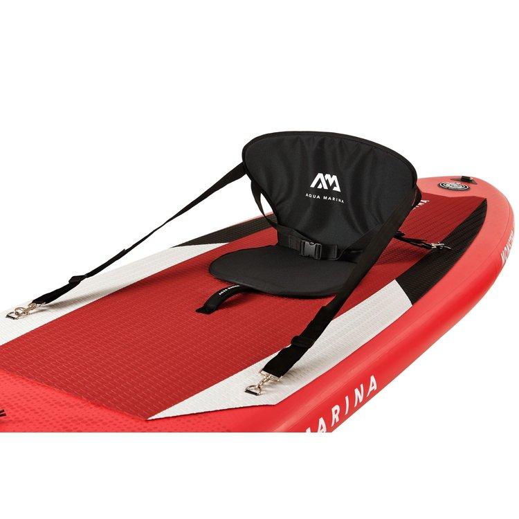 """Aqua Marina Aqua Marina Monster SUP  12'0"""" set"""